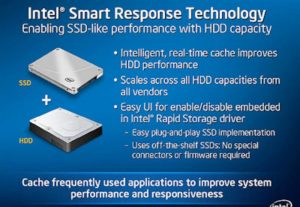 Intel-Smart-Response-Technology-ssd-caching