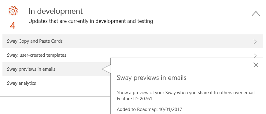 sway-development-road-map-2017-preview-emails