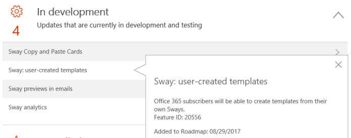 sway-development-road-map-2017-templates