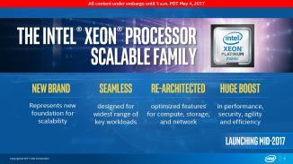 Intel-Xeon-Skylake-SP-Scalable-Family-pitch