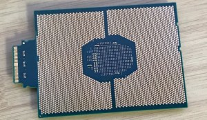 intel_xeon_scalable_processor-pins