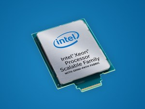 intel_xeon_scalable_processor-top