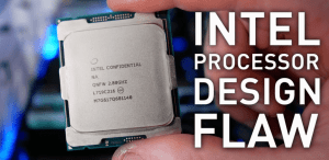 intel-cpu-design-flaw