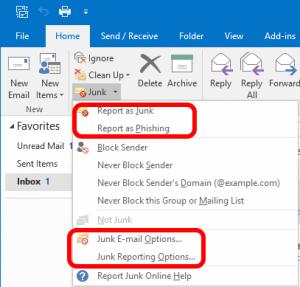 junk-mail-reporting-add-in