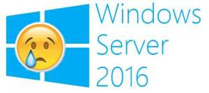 sad-face-server-2016-upgrades