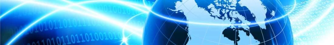 internet-map-of-globe-1100x150