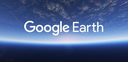 SOLVED: How To Silently Deploy Google Earth For Desktop – Up