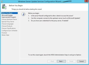 wsus-configuration-wizard-start