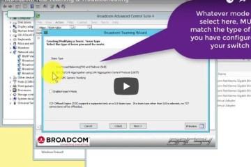 broadcom-nic-teaming