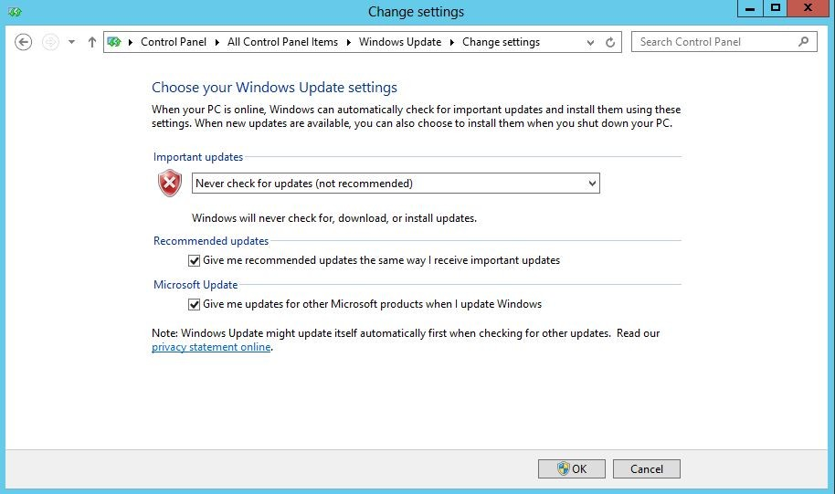 windows-update-never-check-for-updates