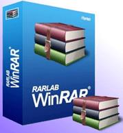 winrar-box