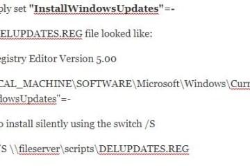 delete-registry-entry