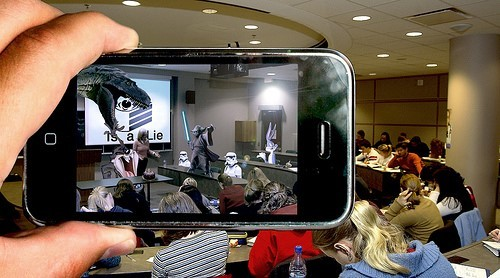 augmented-reality-cell