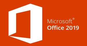 Office2019-logo