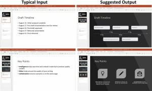 powerpoint-designer-text-list-to-graphic-smartart