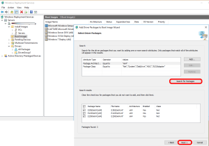add-drivers-to-wds-server-images