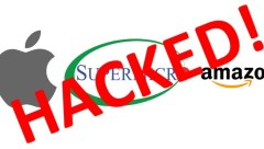 apple-amazon-supermicro-hacked