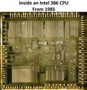 inside-intel-386-cpu-1985