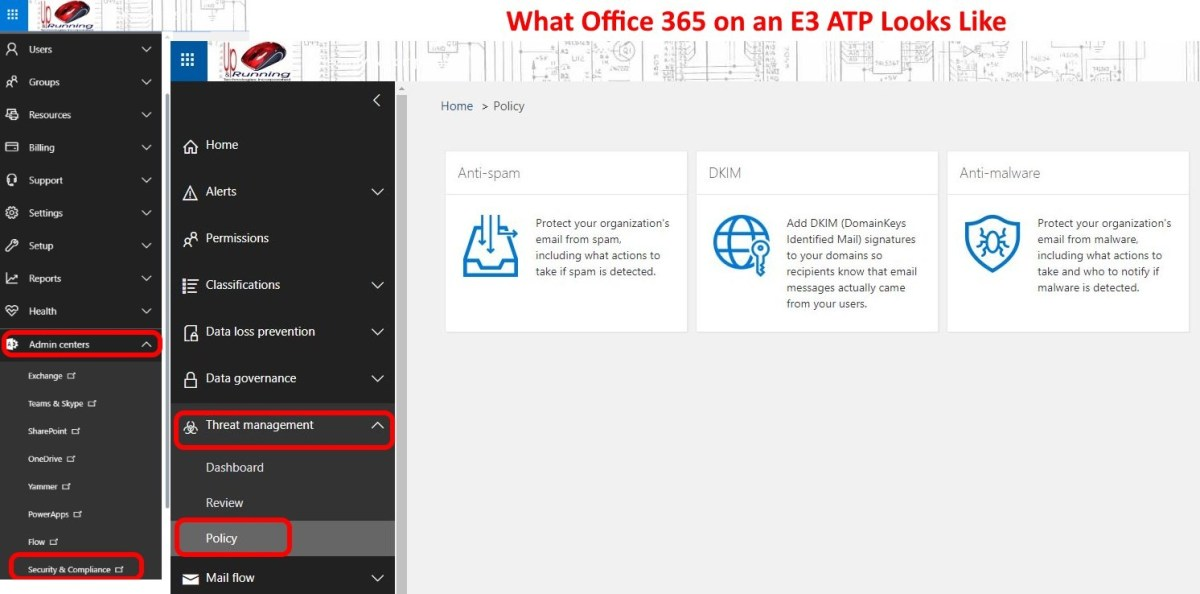 office-365-advanced-threat-protection-e3