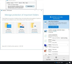 onedrive-manage-protection-important-folders