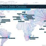global-data-centers-ibm