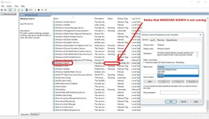 windows-search-service-will-not-start