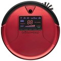 bobsweep-pet-hair-robot-vacuum