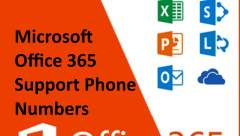 microsoft-office-365-support-phone-numbers-square
