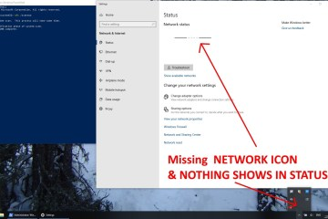 no-network-icon-or-status