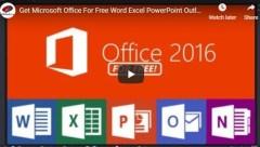 legal-free-microsoft-office