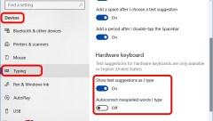 predictive-text-windows-10