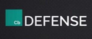 CarbonBlack Defense - Confer