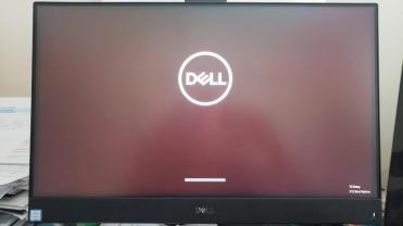 All in One Dell Inspiron 5477 Optipex 7460 Screen is Too Light or flickers (2)