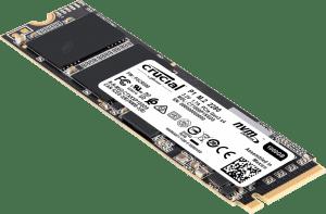 Crucial-P1-1TB-2280-NVMe-SSD