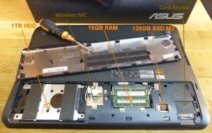 asus-g551jw-gaming-notebook-17 Expansion