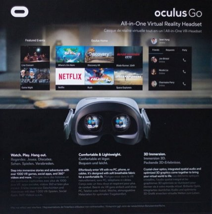 oculus-go-back-box tight