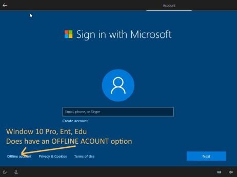 windows-10-setup-offline-account