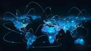 web hosting around the globe cities