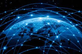 web hosting around the globe
