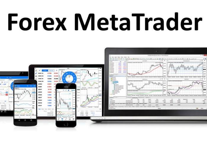 Forex Metatrader