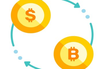 cash to bitcoin exchange