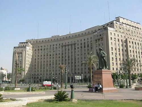 السياحة في القاهرة افضل 20 مكان سياحي في القاهرة رحلاتك