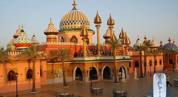 السياحة في شرم الشيخ افضل 5 اماكن سياحية ننصحكم بزيارتها