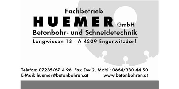 Huemer_600x300
