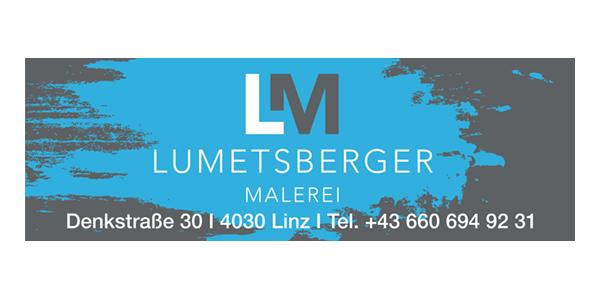 Lumetsberger_600x300