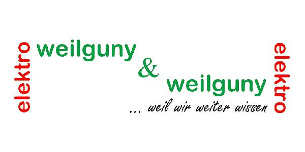 Weilguny_600x300