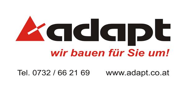 adapt_600x300