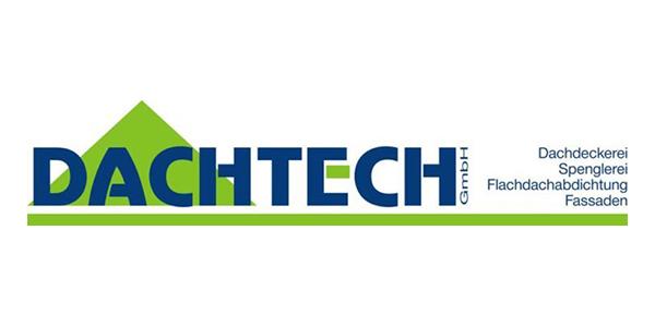 Dachtech-600x300