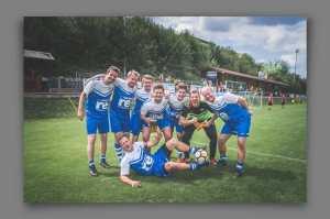 Kleinfeldturnier Windorf - 15.06.2019 @ Aubachstadion St. Martin/M | Sankt Martin/Mühlkreis | Oberösterreich | Österreich
