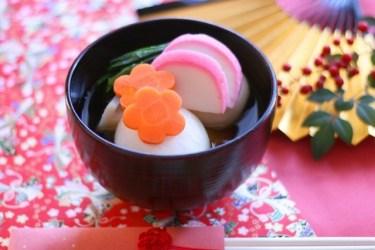 地域によって雑煮は違う!日本各地の雑煮レシピ